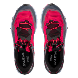 Incaltaminte dama Salewa WS ULTRA TRAIN 2 Virtual Pink/Fluo Coral2