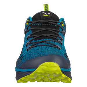 Incaltaminte barbati Salewa MS DROPLINE Blue Danube/Ombre Blue4