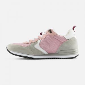 Incaltaminte dama Rossignol W HERITAGE pink4