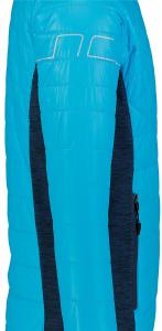 Jacheta barbati Nordblanc SIGNAL Royal blue [4]