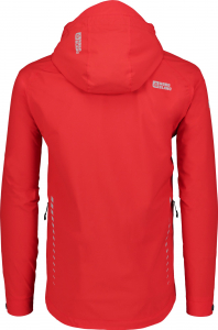 Jacheta barbati Nordblanc DRIFT PERFORMANCE 2.0 Layer Red2