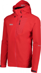 Jacheta barbati Nordblanc DRIFT PERFORMANCE 2.0 Layer Red1