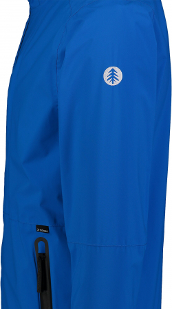 Jacheta barbati Nordblanc EVOKE outdoor indigo blue [3]