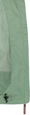 Jacheta dama Nordblanc INLUX Light pastel green [6]
