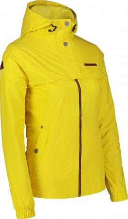 Jacheta dama Nordblanc INLUX yellow [1]