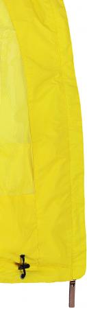 Jacheta dama Nordblanc INLUX yellow [6]