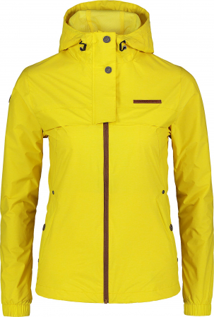 Jacheta dama Nordblanc INLUX yellow [0]