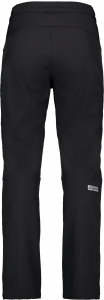 Pantaloni softshell barbati Nordblanc BRIDGE Outdoor Black [1]