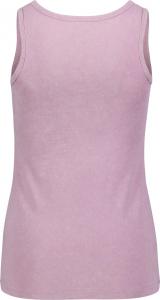 Maiou dama Nordblanc BAIT cotton Pink clay1