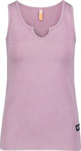 Maiou dama Nordblanc BAIT cotton Pink clay0