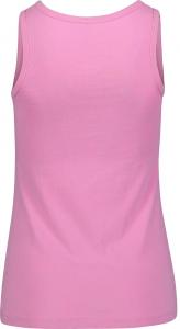 Maiou dama Nordblanc BAIT cotton Sweet pink1