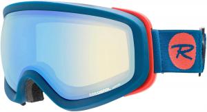 Ochelari schi Rossignol ACE AMP BLUE - SPH0