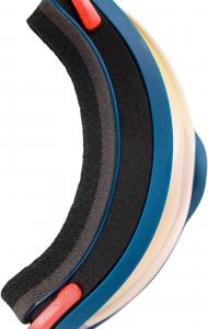 Ochelari schi Rossignol ACE AMP BLUE - SPH4