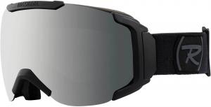 Ochelari schi Rossignol MAVERICK HP SONAR GREY S3+S10