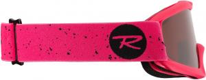Ochelari schi Rossignol RAFFISH S PINK1