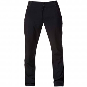 Pantaloni barbati Rossignol CHINOS TECH Black0