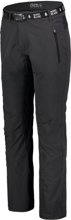 Pantaloni barbati Nordblanc ADVENTURE Outdoor Graphite [1]