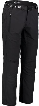 Pantaloni barbati Nordblanc ADVENTURE Outdoor black [0]