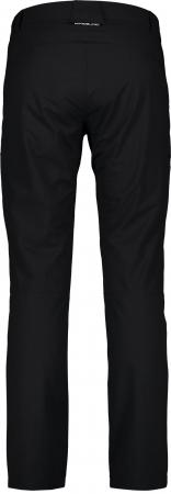 Pantaloni barbati Nordblanc RELIEF outdoor black [1]