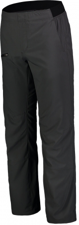 Pantaloni barbati Nordblanc TRIPPER Light outdoor graphite [1]