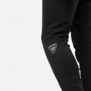 Pantaloni barbati Rossignol LIFETECH Black3