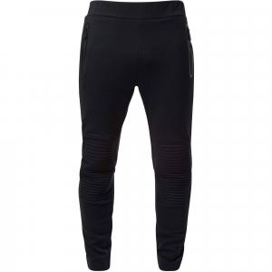 Pantaloni barbati Rossignol LIFETECH Black5
