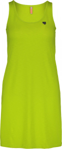Rochie dama Nordblanc ASCETIC dryfor Juicy green0