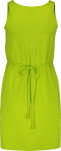 Rochie dama Nordblanc ASCETIC dryfor Juicy green1