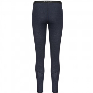 Pantaloni de corp dama SN super.natural W Base tight 175 Navy blazer2