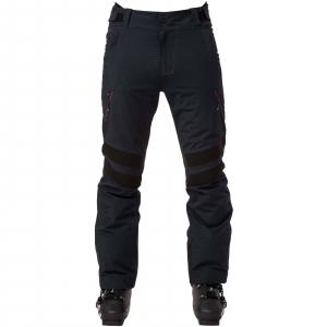 Pantaloni schi barbati Rossignol AERATION Black4