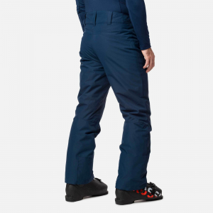 Pantaloni schi barbati Rossignol RAPIDE Dark navy5