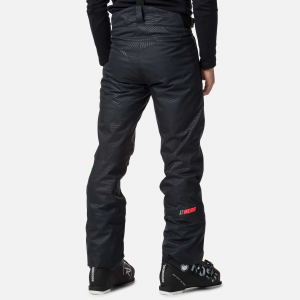 Pantaloni schi barbati Rossignol HERO SKI dark blue1