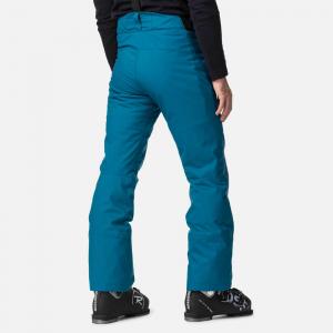 Pantaloni schi barbati Rossignol SKI Baltic1