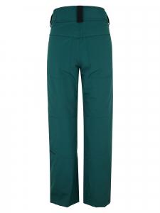 Pantaloni schi barbati Ziener TOLOSA Spruce green1