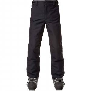 Pantaloni schi copii Rossignol BOY SKI Black [4]