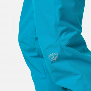 Pantaloni schi copii Rossignol BOY SKI Methyl4