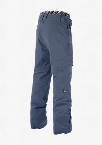 Pantaloni snowboard PICTURE NAIKOON Dark blue1