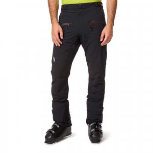Pantaloni ski snowboard barbati Vertical WINDY ULTRA MP+ Black0
