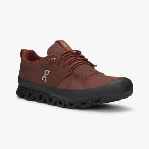 Pantofi sport barbati CLOUD DIP Cocoa black5