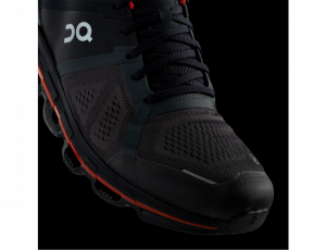 Pantofi sport barbati CLOUDACE Shadow rust2