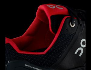 Pantofi sport barbati CLOUDACE Shadow rust3