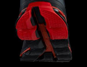 Pantofi sport barbati CLOUDACE Shadow rust6