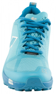 Pantofi sport dama Raidlight W RESPONSIV XP Light blue [5]