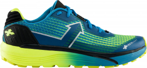 Pantofi sport Raidlight RESPONSIV ULTRA Blue yellow [1]