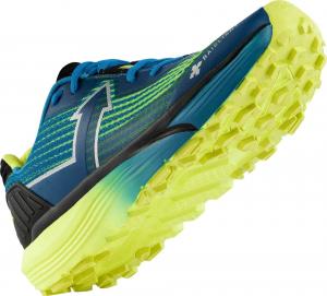 Pantofi sport Raidlight RESPONSIV ULTRA Blue yellow [7]