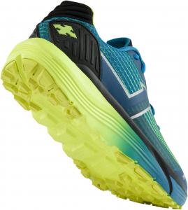 Pantofi sport Raidlight RESPONSIV ULTRA Blue yellow [2]