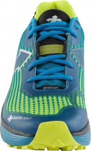Pantofi sport Raidlight RESPONSIV ULTRA Blue yellow [4]