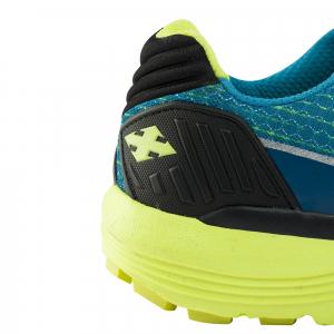 Pantofi sport Raidlight RESPONSIV ULTRA Blue yellow [5]