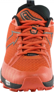 Pantofi sport Raidlight RESPONSIV DYNAMIC Burnt Orange2
