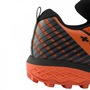 Pantofi sport Raidlight RESPONSIV DYNAMIC Burnt Orange6